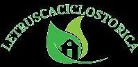 letruscaciclostorica